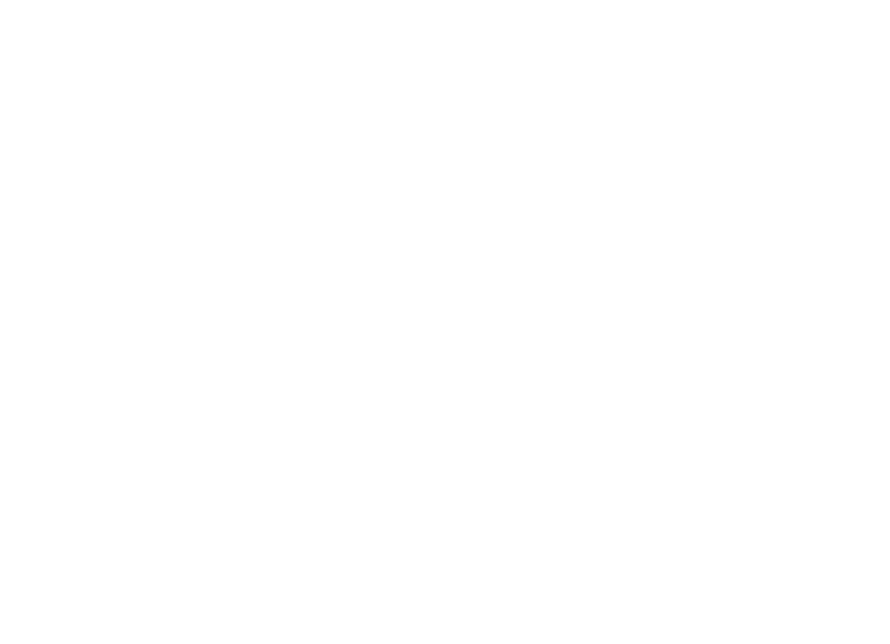 Oxfordshire Mind Guide