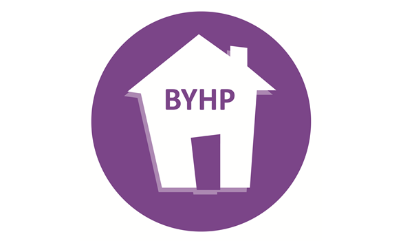 Banbury Young Homeless Project (BYHP)