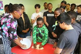 African Families in the UK (AFiUK) Community Interest Company (CIC) Image