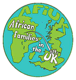 African Families in the UK (AFiUK) Community Interest Company (CIC)