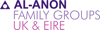 Al-Anon Family Groups UK and Eire