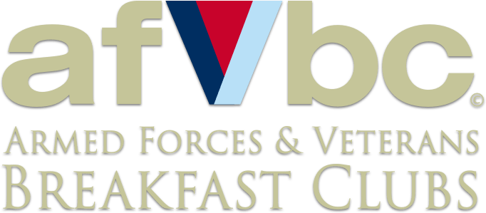 Armed Forces & Veterans Breakfast Clubs