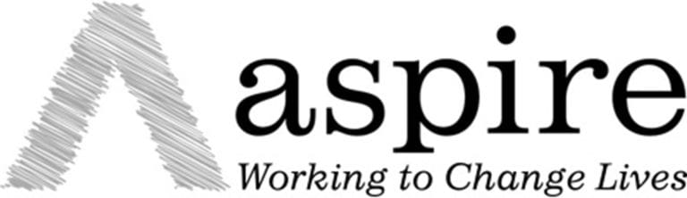 Aspire Oxfordshire