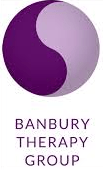 Banbury Therapy Group