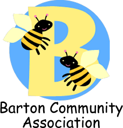 Barton Youth Centre