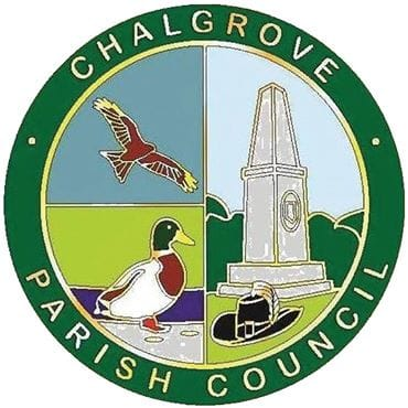 Chalgrove Youth Club