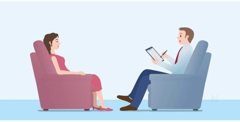 Counselling Directory Image