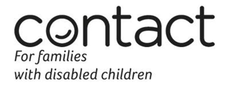 Contact- For families with disabled children
