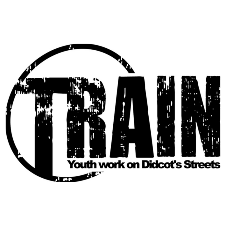 Didcot TRAIN Youth Project