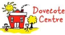 Dovecote Children and Families Project Playscheme