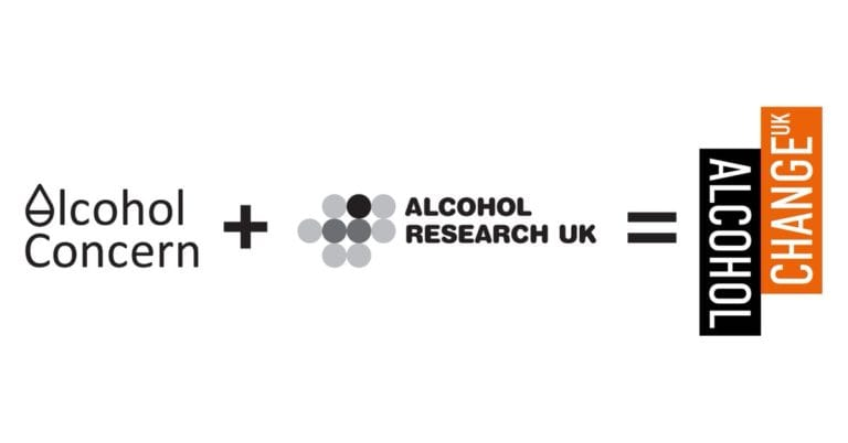 Alcohol Change UK Image