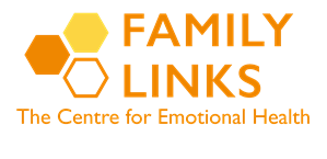 Family Links: The Centre for Emotional Health