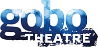 Gobo Theatre Foundation