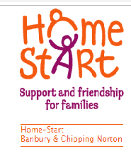 Home Start Banbury and Chipping Norton