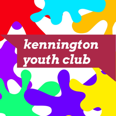 Kennington Youth Club