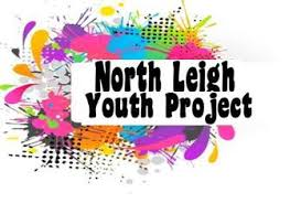 North Leigh Youth Project