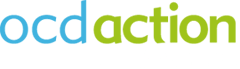 OCD Action Advocacy Service