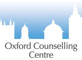 The Oxford Counselling Centre