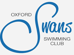 Oxford Swans Swimming Club for Disabled People