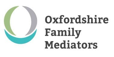 Oxfordshire Family Mediators