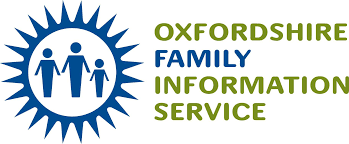 Oxfordshire Family Information Service Image