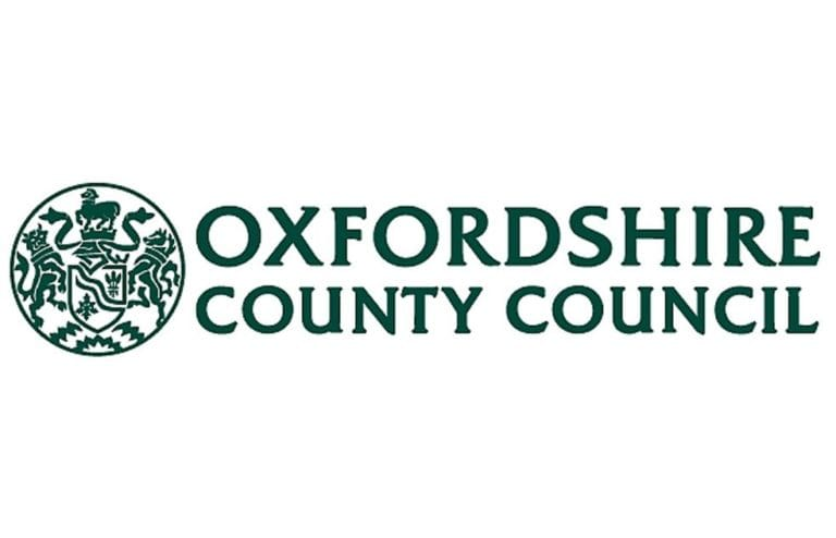 Oxford Community Support Service