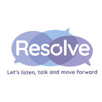 Resolve – Berkshire and Oxfordshire Mediation Service