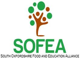 South Oxfordshire Food and Education Alliance (SOFEA)
