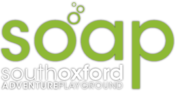 South Oxford Adventure Playground (SOAP)