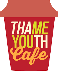 Thame Youth Café