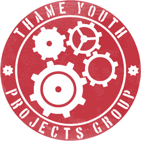 Thame Youth Project