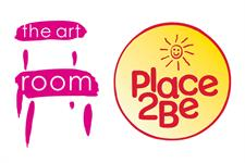 The Art Room service at Place2Be
