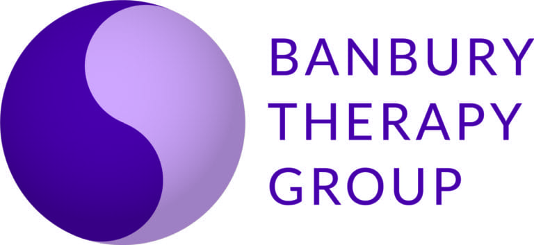 The Banbury Therapy Centre