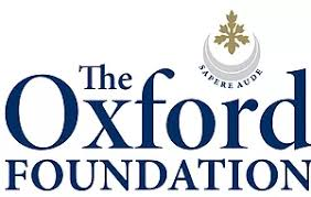 The Oxford Foundation