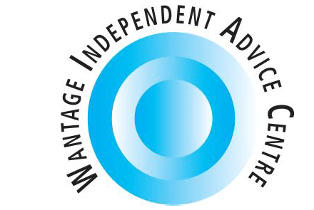 Independent Advice Centre (Wantage)