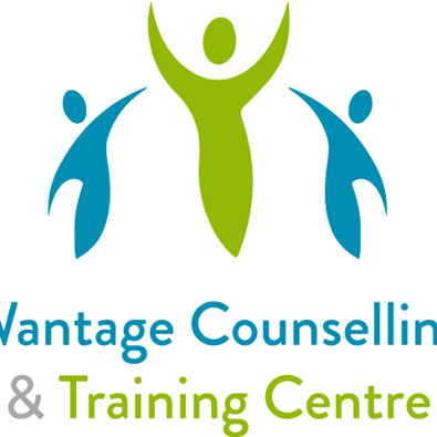 Wantage Counselling & Training Centre