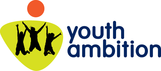 Youth Ambition