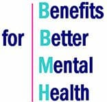 Benefits for Better Mental Health (BBMH)