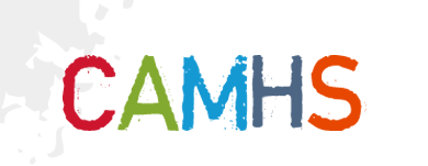 CAMHS (Child & Adolescent Mental Health Service) Central Oxfordshire Image
