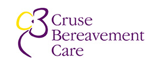 Cruse Bereavement Care Oxfordshire