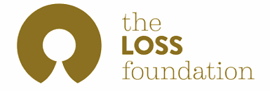The Loss Foundation Image