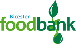 Bicester Foodbank