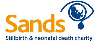 Sands – Stillbirth And Neonatal Death Charity