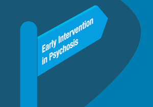 Early Intervention Service Image