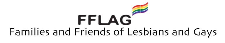 Families and Friends of Lesbians and Gays (FFLAG)