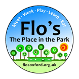 Flo's – The Place in the Park