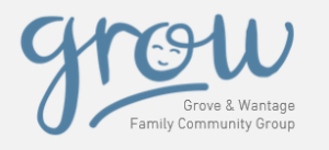 Grove and Wantage Family Community Group (GroW)