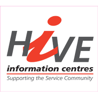 HIVE – Bicester Outreach