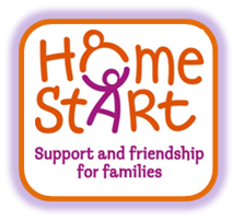 Home-Start Oxford
