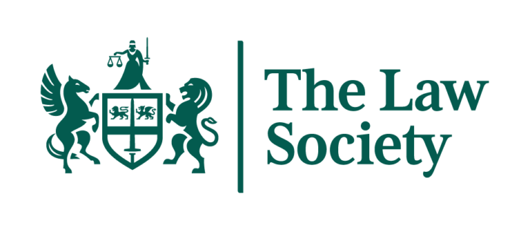 Find a Solicitor (Managed by the Law Society)